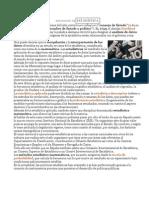 DEFINICIÓN DEESTADÍSTICA.pdf
