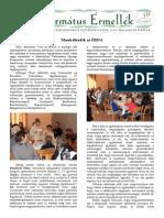 Reformatus Ermellek 2014/1-2