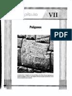 geometria7-poligonos