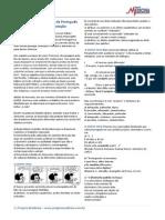 Exercicios Portugues Redacao Conotacao Denotacao (1)
