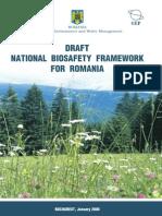 Draft Nbf Romania