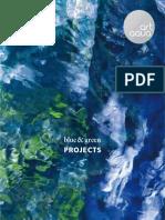 Plantevæg.dk - Katalog