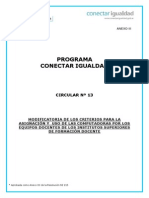 Circular13.pdf