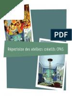 repertoire_des_ateliers_creatifs_05.pdf
