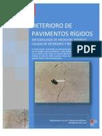 deterioro-pavimentos-rigidos