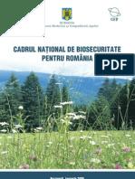 CNB ROMANIA