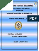 comosubnetearsubredes-120510224929-phpapp02