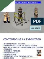 INVESTIGACION CRIMINAL.ppt