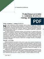 PT_2_9_MIOVEC_81_88