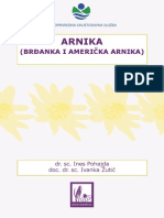Arnika 12 10 Web
