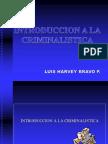 introduccion a la criminalistica I.ppt