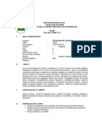 TECNOLOGIA DEL CONCRETO.doc
