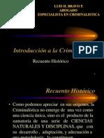 Introduccion a la Criminalística II.ppt