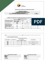 REGISTRO-AMALITA-DESECHOS- 026 (2)