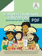 El Proyecto Sneaker