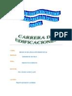 MODELO DE MEMORIA DESCRIPTIVA DE ARQUITECTURA PROY.docx