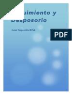 Seguimiento y desposorio.pdf
