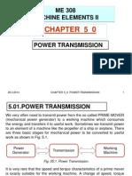 ch5_0powertransmission5995