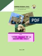 originalovinocriollo-120523193440-phpapp01