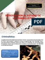 INTRODUCCION E HISTORIA DE LA CRIMINALISTICA.pptx