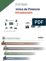 Clase1-Introduccion.pdf