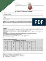 Exame_de_ingresso_PPGAEM_2013_2