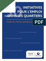Guide 30 Initiatives Emploi Partie2672