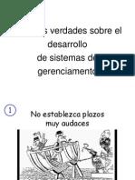 Gerenciamento_eficaz