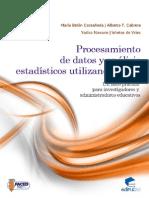 Análisis estadístico con el SPSS(1).pdf