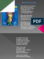 Manuelita la tortuga PPT.pptx