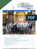 Noticias Loyola Berriak Sept09 #346