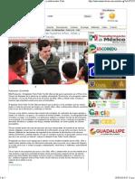 10-04-14 Mejoramos ley en beneficio de nuestros niños, niñas y adolescentes PPT