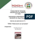 mermelada-130108192805-phpapp01
