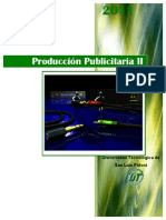 MANUAL DE  PP II.pdf