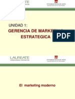 431gerencia de Marketing UPN 2010