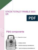 Www.graduo.ro 29017 29017 Curs 7 Trimble.pdf