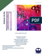ManualdeQuimicaOrganica2(QFB-2014-2)_26255