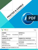 proctergamble-130904194005-
