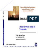 LT 2.3 CoronaLT