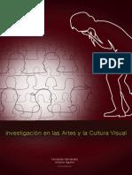 Investigacic3b3n en Las Artes y La Cultura Visual