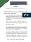 Municipalidad de Lima se pronuncia en relación a fiscalización electrónica de tránsito en la capital