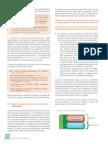 3.3.1 Financiamiento.pdf