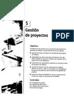 3.3.2 Gestión de Proyectos.pdf