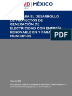 3.4.3 Guia para el Desarrollo Proyectos de Generacion de Electricidad con energía Renovable en y para los Municipios.pdf