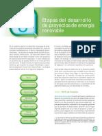 3.1.2 Etapas del Desarrollo de Proyectos de Energía Renovable.pdf