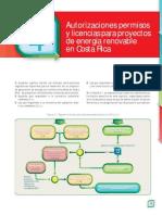 3.1.3 Autorizaciones, Permisos y Licencias para Proyectos de Energía Renovable en Costa Rica.pdf