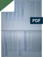 3.2.1 Estudio Técnico.pdf