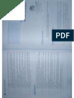 3.3.1 Estudio Económico.pdf