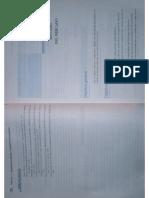 3.2.2 Estudio de Mercado(2).pdf