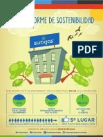 RepSurtigas_Resumen (1).pdf